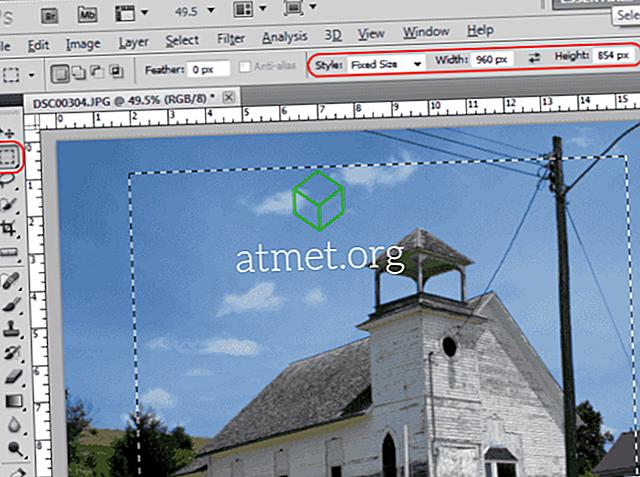Android: Buat Wallpaper Kustom yang Sesuai Dengan Sempurna