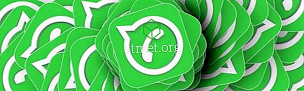 Whatsapp: كيفية الرد على رسالة محددة