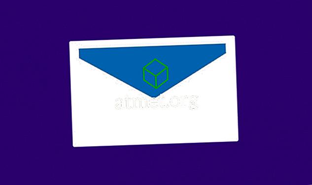 Yahoo Mail: Activer les images sur les messages