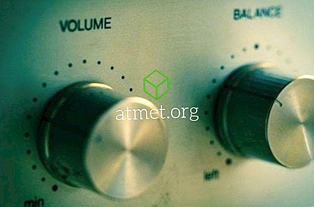 5 aplikací pro zvýšení hlasitosti zařízení se systémem Android
