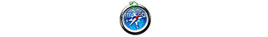 """Safari för iPhone och iPad: """"Kunde inte öppna sidan, för många omdirigeringar"""" Fix"""