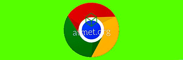 Chrome: Jak usunąć zapisane hasła