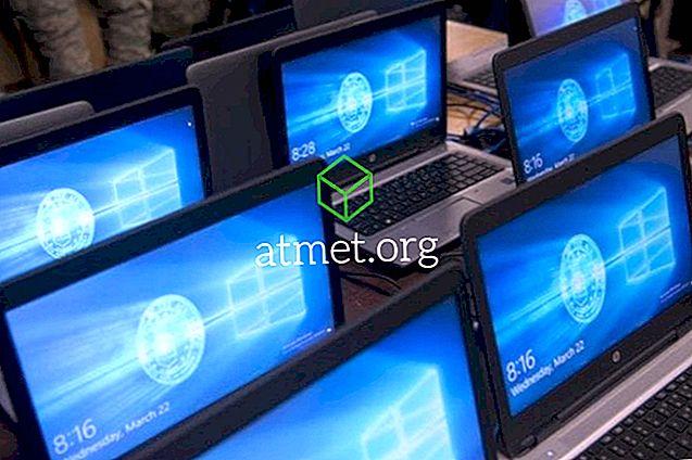 Mi az a Windows keresési index és hogyan lehet letiltani