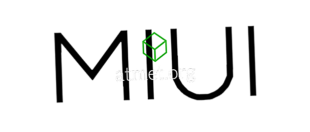 Comment désactiver les annonces dans les applications Miui