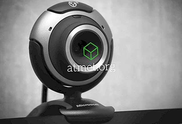 Come trovare le app utilizzando la webcam del computer in Windows 10