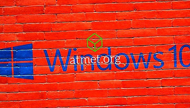 Windows स्वत: रखरखाव चालू या बंद कैसे करें