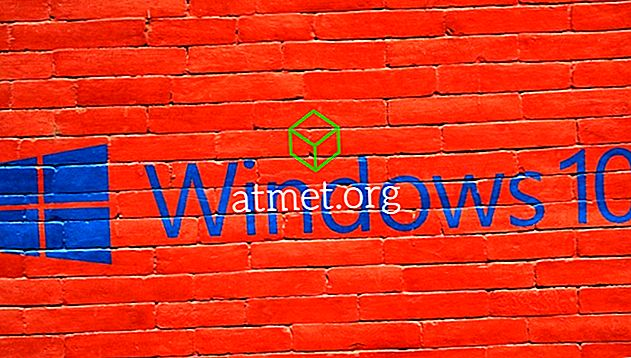 Bagaimana untuk Menghidupkan atau Mati Penyelenggaraan Windows
