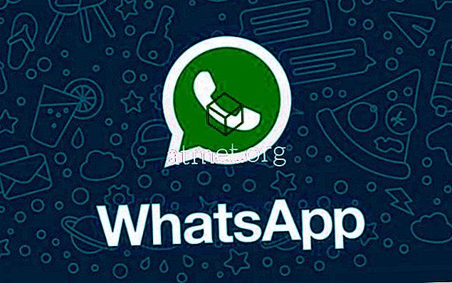 Whatsapp: Ako vytvoriť / pripojiť sa k skupine