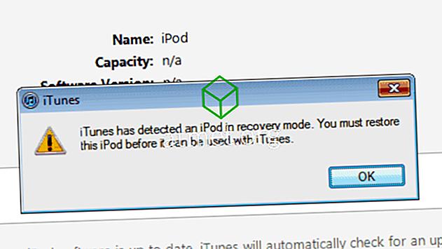 Phải làm gì nếu bạn quên mật khẩu iPhone hoặc iPad