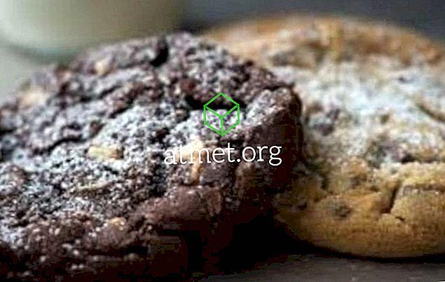 Sådan administreres cookies i Google Chrome som en Pro