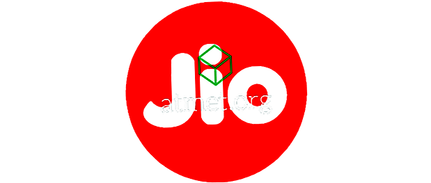 Hur blockerar du Jio från att visa annonser på din Android-enhet
