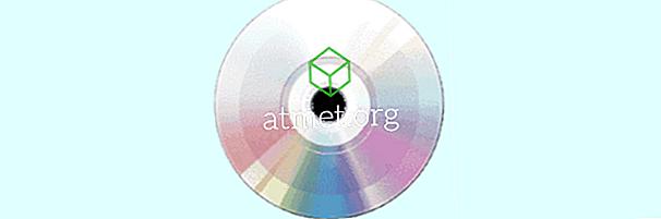 Πώς να αντιγράψετε μουσική από CD σε Android