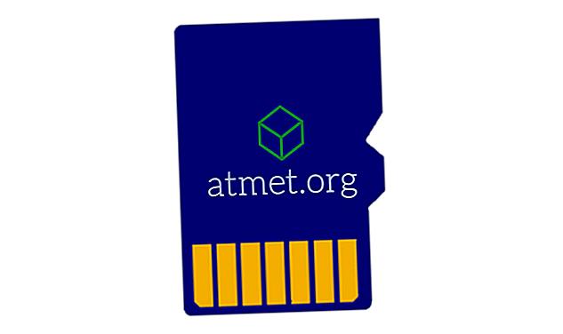 Како додати или уклонити СД картицу и СИМ картицу на Мото Г6 Плаиу