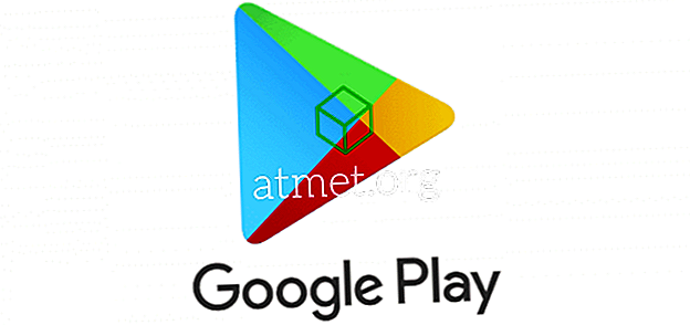 Android Stuck ve službě Google Play Update Loop