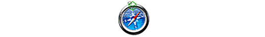 iPhone ja iPad: kuidas Safari brauseri vahemälu kustutada