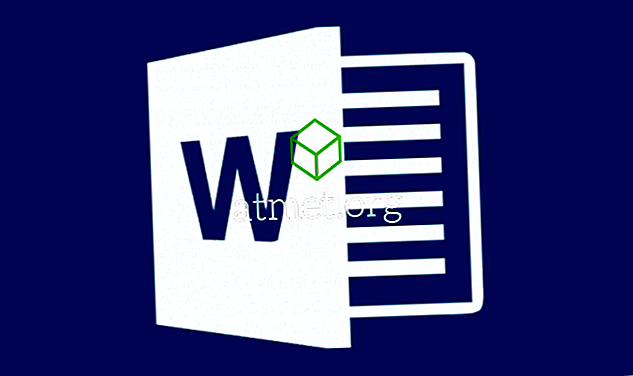 Важни клавишни комбинации в Microsoft Word