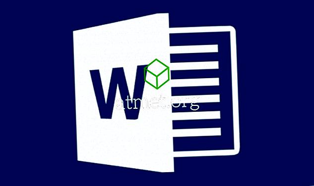 Fontos parancsikonok a Microsoft Word programban