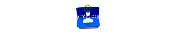Android: Opret kontaktgrupper (etiketter)