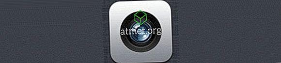 iPhone 8 / X: atgūt izdzēstos fotoattēlus