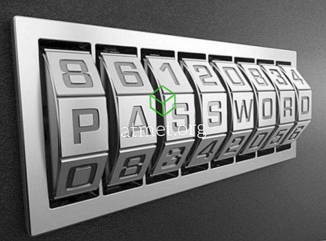 วิธีจัดการรหัสผ่านที่บันทึกไว้บน Chrome, Firefox และ Edge