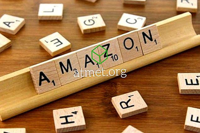 Kako dobiti najbolje ponude na Amazonu