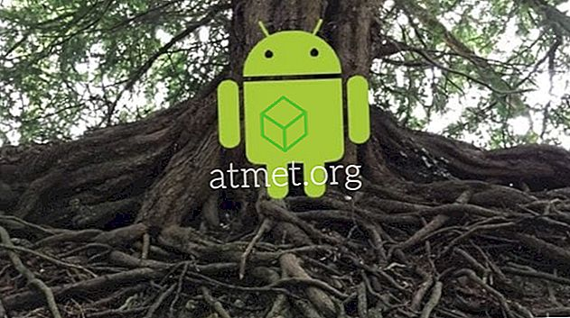 Allt du bör veta innan du roterar din Android-enhet