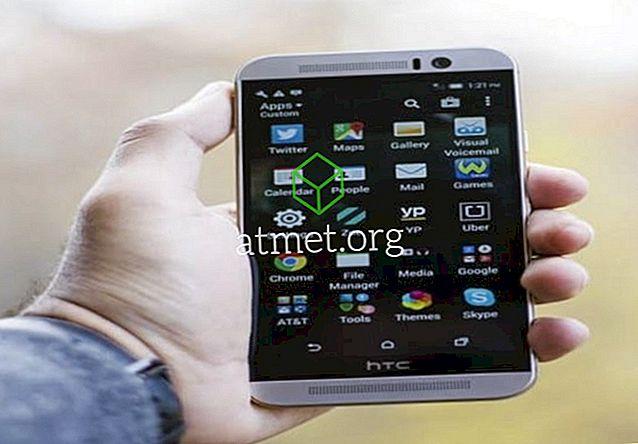 """Mano """"Android"""" automatiškai nesukels - ką daryti"""