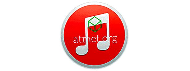 iTunes: Sådan hentes tidligere købte musik, film og lydbøger