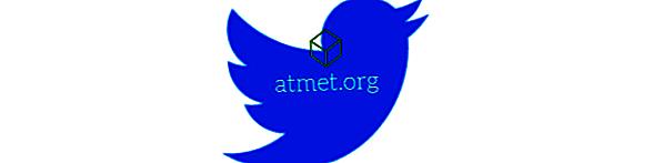 Android: Lihat Versi Desktop Twitter penuh
