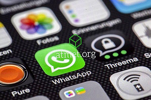 WhatsApp: Kā padarīt attēlus un videoklipus aizņem mazāk vietas