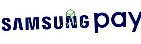 Cara Menggunakan Samsung Pay