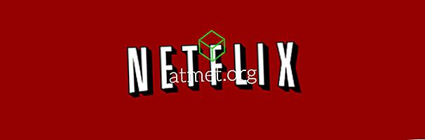 Netflix: parooli muutmine